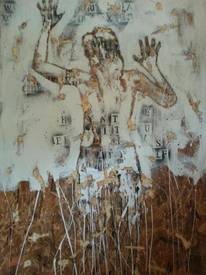 art-when-he-leaves-72x48-mixed-media-on-plywood