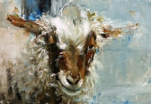 195502-10142354-Goat_portrait_jpg
