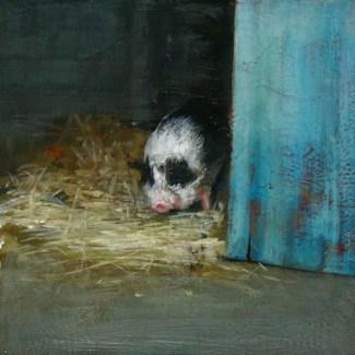 195502-10142372-Pig_barn_JPG