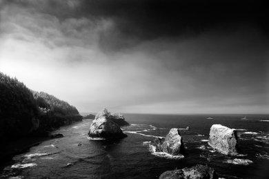 Cove-Rocks,medium_large.1376195781