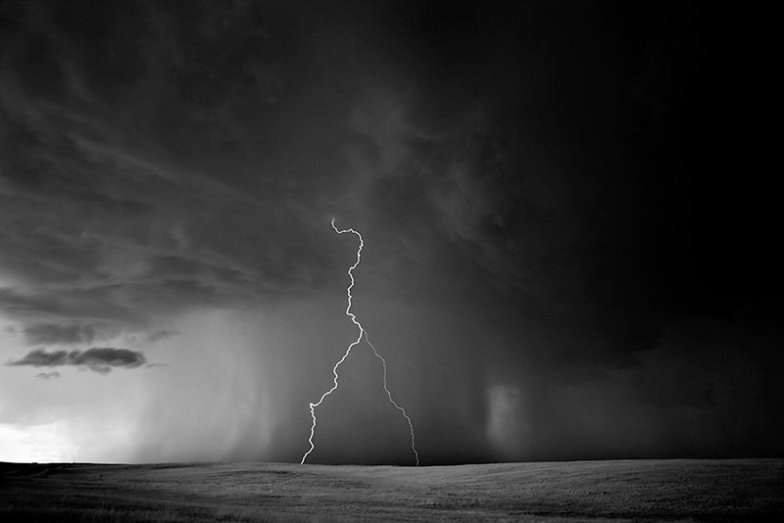 LightningStorm,medium_large.1376177861