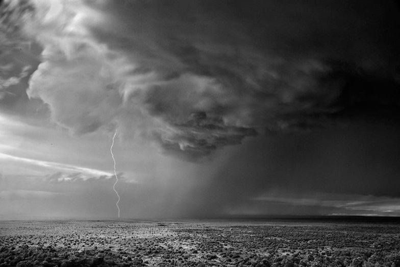 NewMexicoSupercell,medium_large.1376170953
