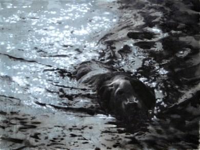 dog_with_stick_in_dark_water_57x76