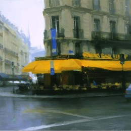 Yellow-Awning-Paris