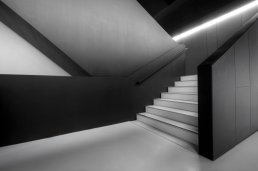 black_one_by_christian_richter-d87prc3