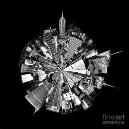 http://az-jackson.artistwebsites.com/featured/new-york-2-circagraph-az-jackson.html info and purchase
