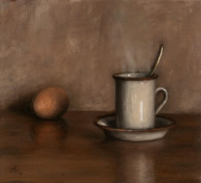 https://from1artist2another.files.wordpress.com/2015/03/simple-breakfast-2012-oil-on-linen-10x9in-25-4x23cm.jpg