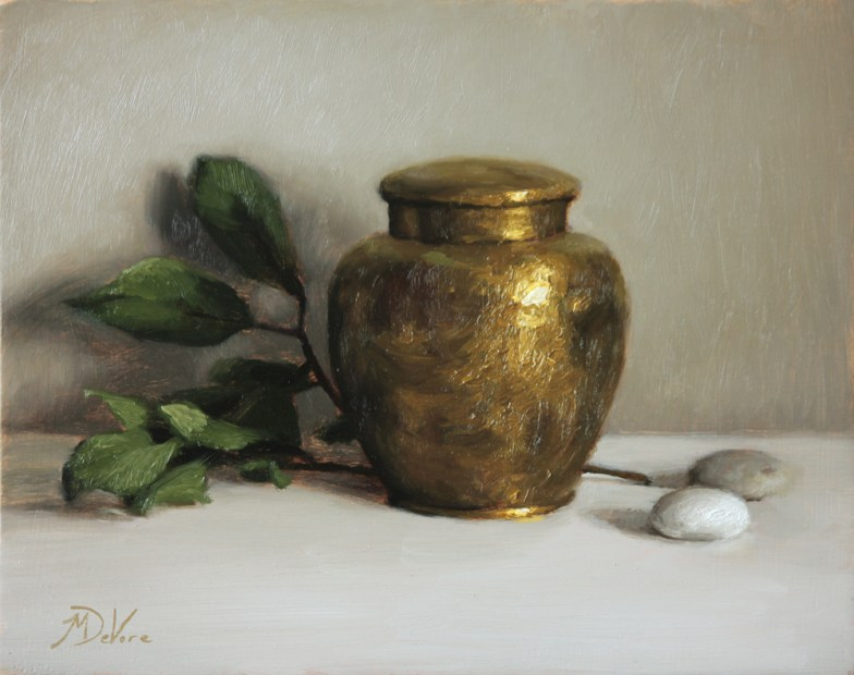 https://from1artist2another.files.wordpress.com/2015/04/chinese-urn-2014-oil-on-panel-8x10-20x25cm.jpg