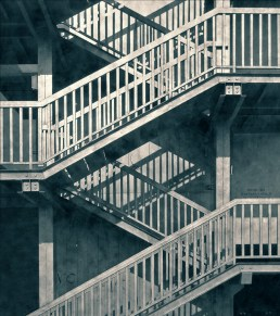 стълба2-za-1x-redaktiran