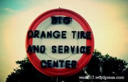 orange_tire