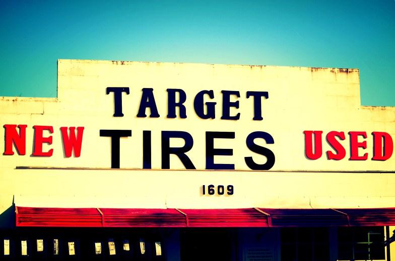 target_01