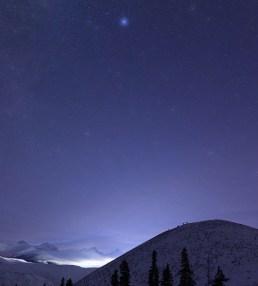 _DSC9160_DxO-Panorama