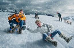 0021-snow_race_950px