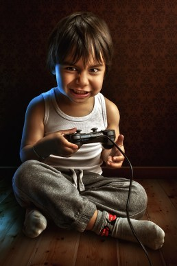 0048-fanatic_gamer_new_version_850_20121223123338