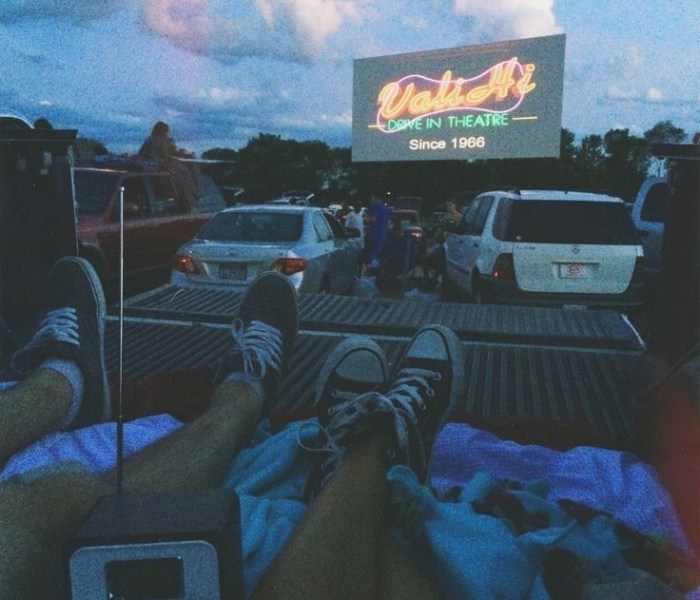 Best Movies to See that Will Make You Want to Travel and Live Your Life