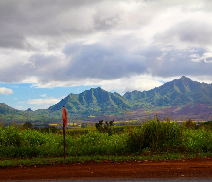 Is Hawaii Worth the Cost and the Visit?
