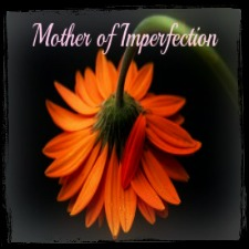 Mother of Imperfection blog button