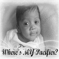 ArcherPacifier2_zps4eca3290