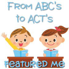 From ABC's to ACT's