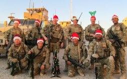 christmas-afghanistan-2011