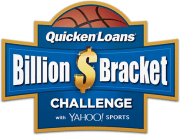 billion bracket