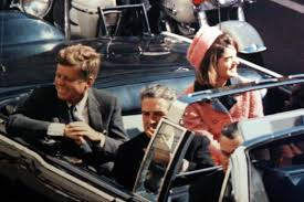 kennedy-in-car