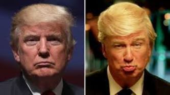 baldwin-and-trump