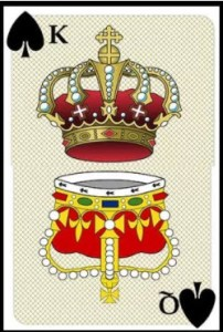 from addict 2 advocate marilyn l davis king Recovery Isn't a Monarchy: There are No Kings and Queens