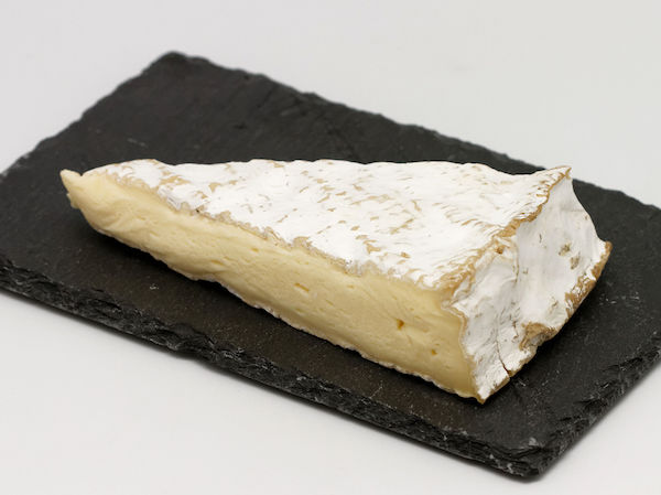 Brie Fromagerie Loiseau