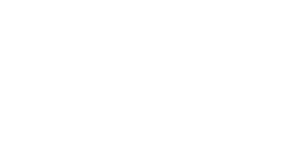 Crash Course in undoing anxiety with A Course In Miracles