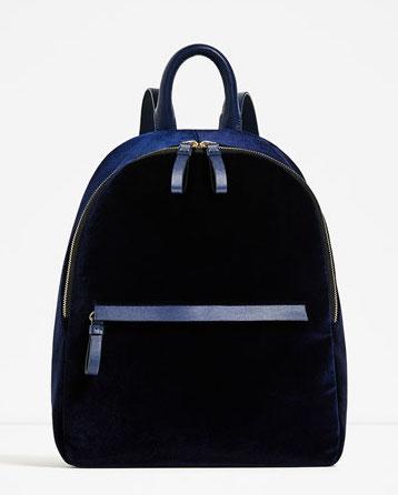 zara-backpack-velvet