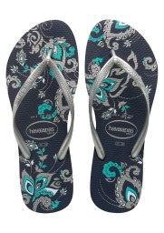 HAVAIANAS-Slim-Season-Sandals-women-s-shoes-sandals-01