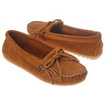shoes_ia03107
