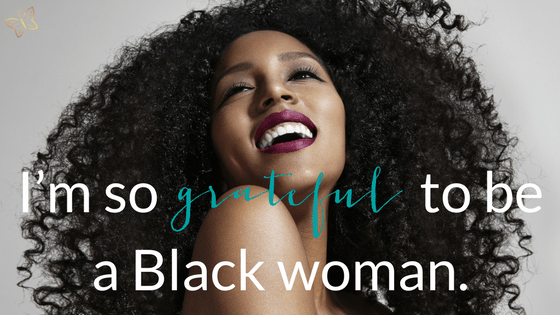 Awesome Self Love Quotes For Black Women - love quotes