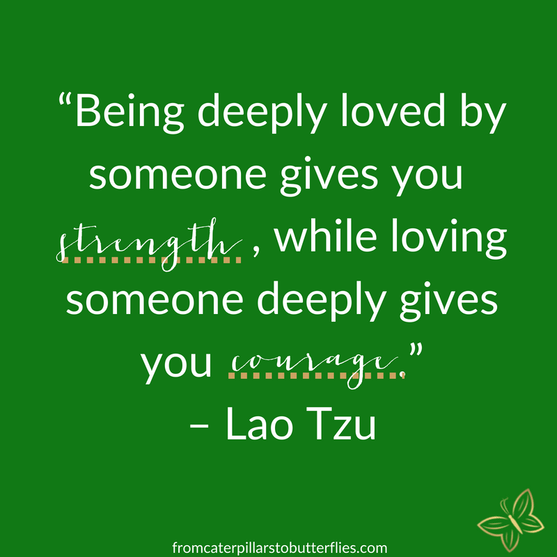 Quotes About Loving Someone Deeply: 19 Quotes About Falling In Love Unexpectedly