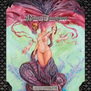 Review: Native Daughters - Master Manipulator