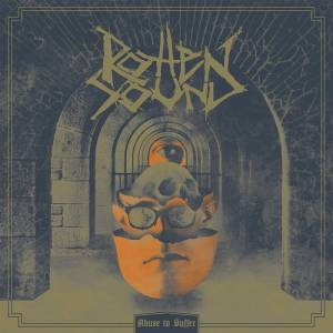 Review: Rotten Sound - Abuse to Suffer