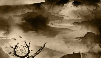 92   Album Review   Nasheim – Jord och aska – From Corners