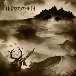 Review: Wayfarer - Old Souls