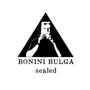 Review: Bonini Bulga - Sealed