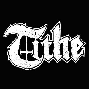 Review: TITHE - Self-titled