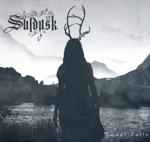 #101 | Album Review | Suldusk - Lunar Falls