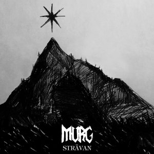 Album Review | Murg | Strävan