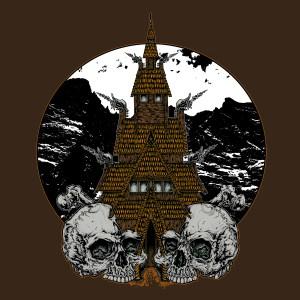 #102 | Album Review | Tempel - Tempel