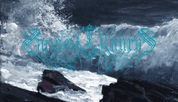 Album Review Helms Alee Noctiluca From Corners Unknown