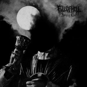 Album Review | Full of Hell | Weeping Choir