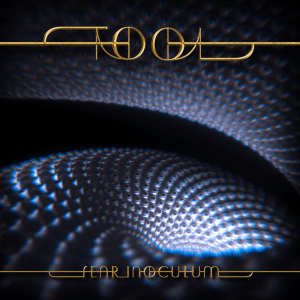 Album Review | Tool | Fear Inoculum