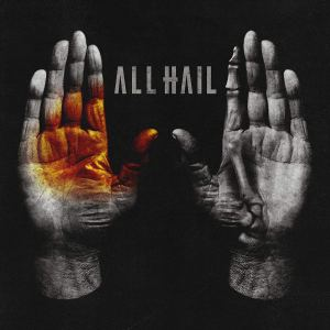 #132 | Album Review | Norma Jean - All Hail