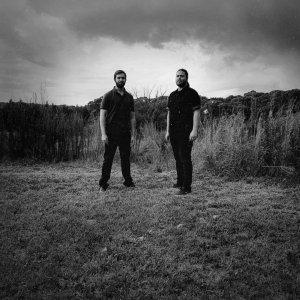 #134 | Interview | Firelink (Dark Souls-Inspired Progressive Black Metal from Atlanta)