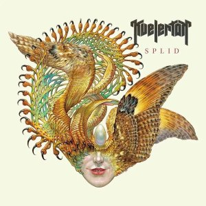 Album Review | Kvelertak | Splid